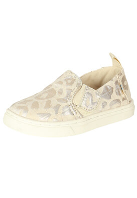 Tenisi TOMS Laura Light Beige