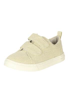Tenisi TOMS Jill Light Beige