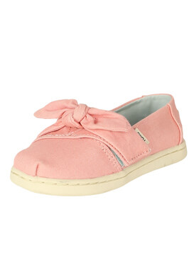 Tenisi TOMS Olivia Light Pink