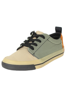 Tenisi TOMS Oliver Colors