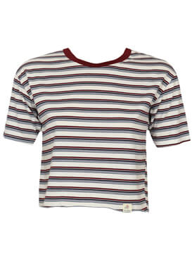 Tricou Pull and Bear Adele Colors