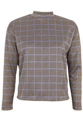 Bluza Pull and Bear Dahlia Colors