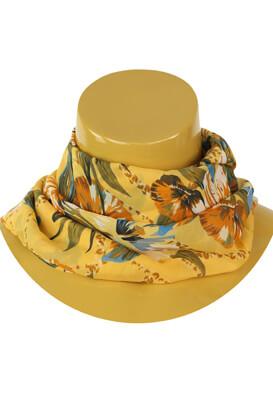 Esarfa Orsay Tara Yellow