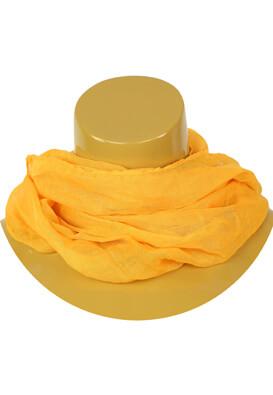 Guler Orsay Lara Yellow