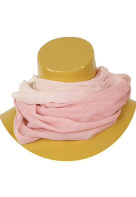 Guler Orsay Isabel Light Pink