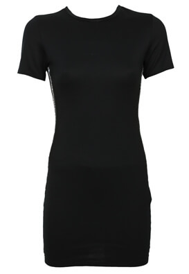 Rochie Pull and Bear Dory Black