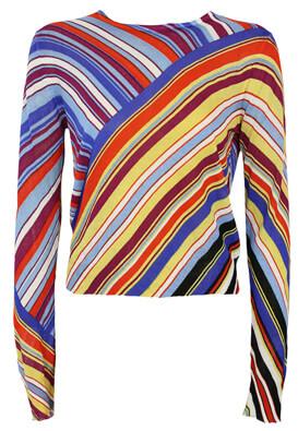 Bluza ZARA Nadine Colors