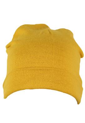 Caciula Orsay Rachel Dark Yellow