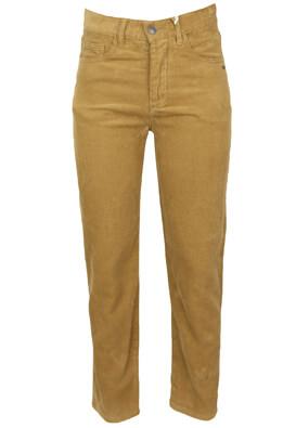 Pantaloni Pull and Bear Jodie Brown
