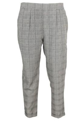 Pantaloni Pull and Bear Ramona Grey
