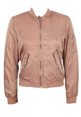 Jacheta Pull and Bear Ella Pink