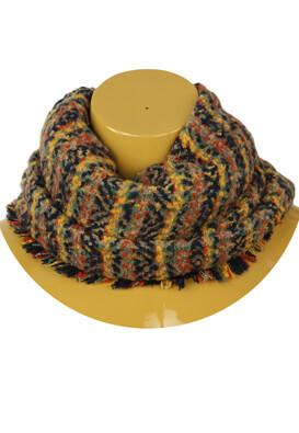 Fular Pull and Bear Belinda Colors