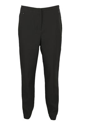 Pantaloni Vero Moda Vera Black