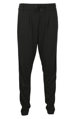 Pantaloni Only Maya Black