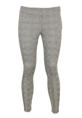 Pantaloni Only Donna Grey