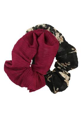 Set elastice Pimkie Gina Colors