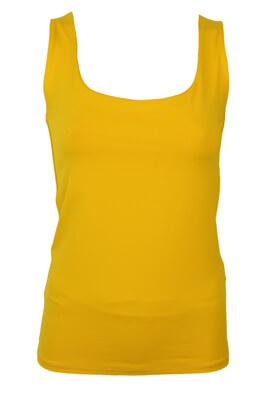 Maiou ZRA Gabriella Yellow