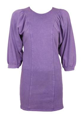 Rochie Bershka Melody Light Purple