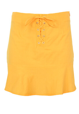 Fusta BSK Orchid Orange