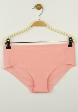 Chiloti Sloggi Ivy Light Pink