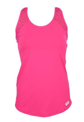 Maiou sport Sloggi Maya Dark Pink