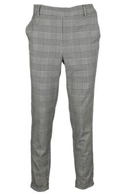 Pantaloni Vero Moda Carrie Grey