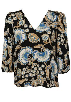 Bluza Vero Moda Mary Colors