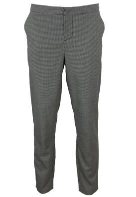 Pantaloni Vero Moda Camilla Black
