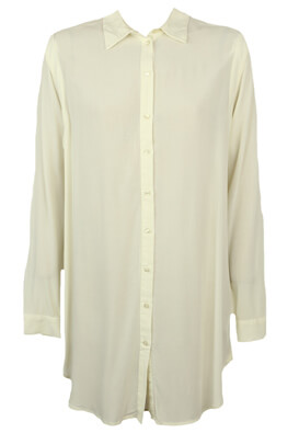 Camasa Vero Moda Georgia Light Beige
