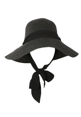 Palarie Vero Moda Vera Black
