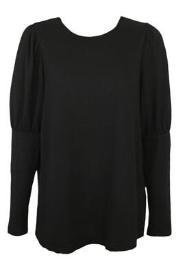 Bluza Vero Moda Victoria Black