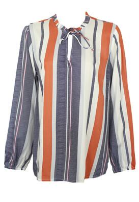 Bluza Vero Moda Dasia Colors