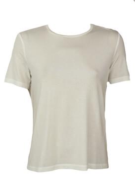 Tricou Vero Moda Vanessa White