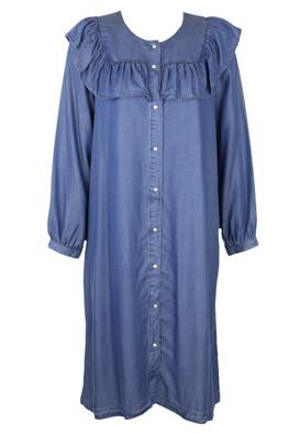 Rochie Vero Moda Carina Blue