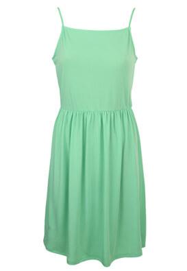 Rochie Vero Moda Candy Light Green