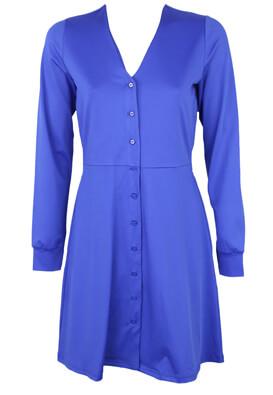 Rochie Vero Moda Cassie Blue
