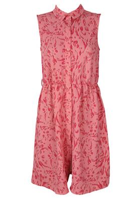 Rochie Vero Moda Belinda Pink