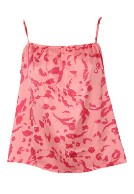 Maiou Vero Moda Vanessa Pink