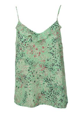 Maieu Vero Moda Vanessa Light Green