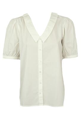 Camasa Vero Moda Dina White