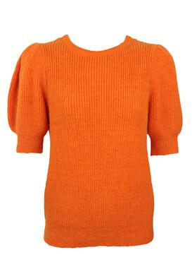 Pulover Aware Anita Orange