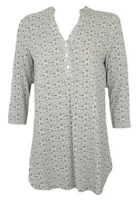 Bluza Vero Moda Vanessa White