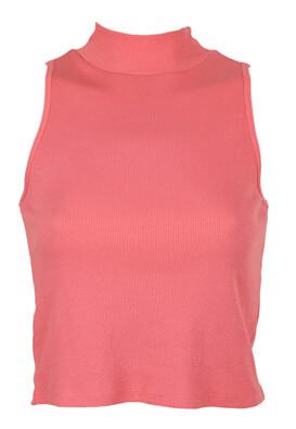 Top Vero Moda Belinda Pink