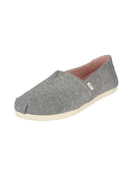 Tenisi TOMS Yvonne Silver