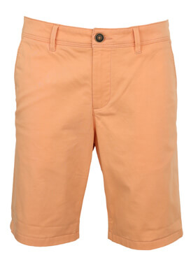 Pantaloni scurti Jack and Jones Josh Light Pink