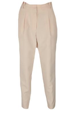 Pantaloni Orsay Phyllis Light Pink