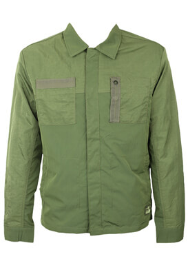 Jacheta Jack and Jones Kurt Dark Green