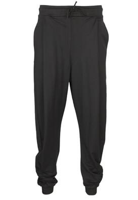 Pantaloni ZRA Brenda Black