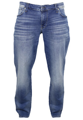 Blugi Jack and Jones Mark Blue