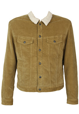 Jacheta Jack and Jones Lloyd Light Beige